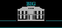 BIG – Business in Grünwald